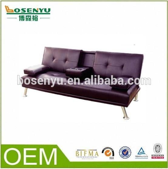 Légerpettiskirt canapés, canapé lit à londres, chaise canapé lit