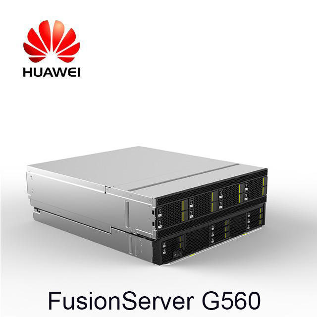 Hauwei G560 Server Computing Node with Best Price and Quality