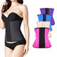 2019 best selling private label dropship waist trainer distributor vest for factory price