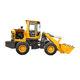 Construction Machinery 2 Ton 920 Wheel Loader