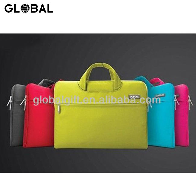 colourful ladies laptop bags briefcase