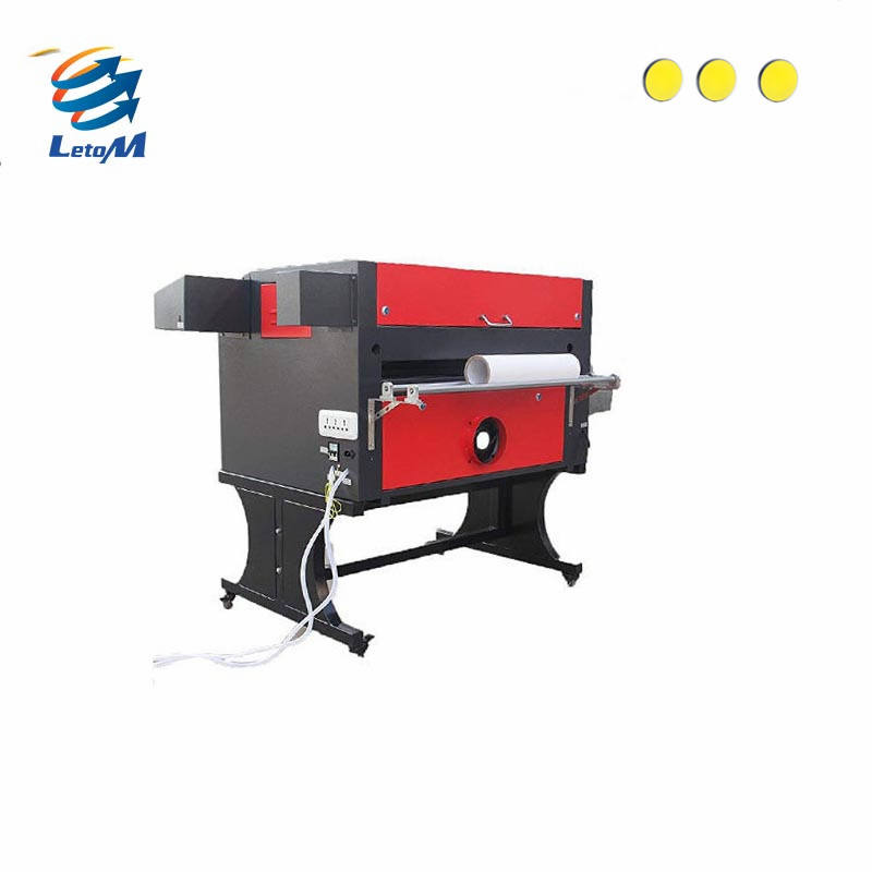 Hobby sanitary ware laser cutting metal for acrylic wood