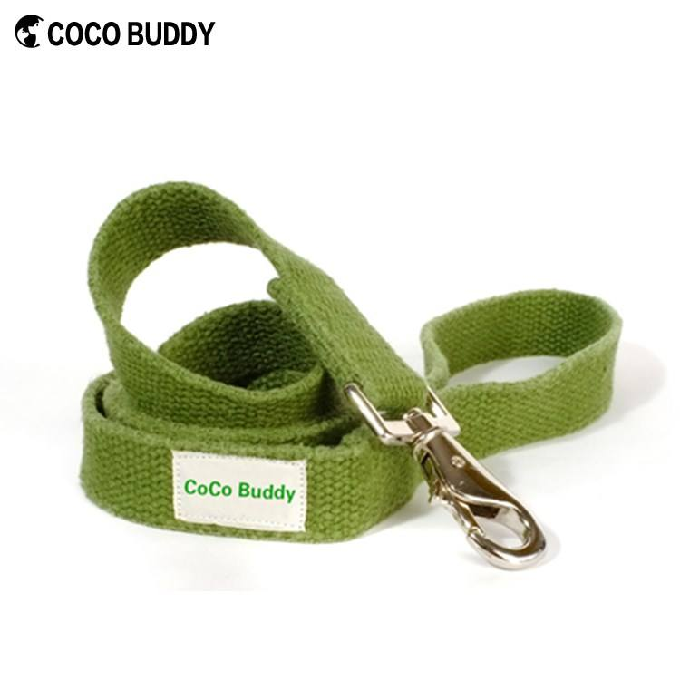 Buy 100/% Hemp Dog Leash