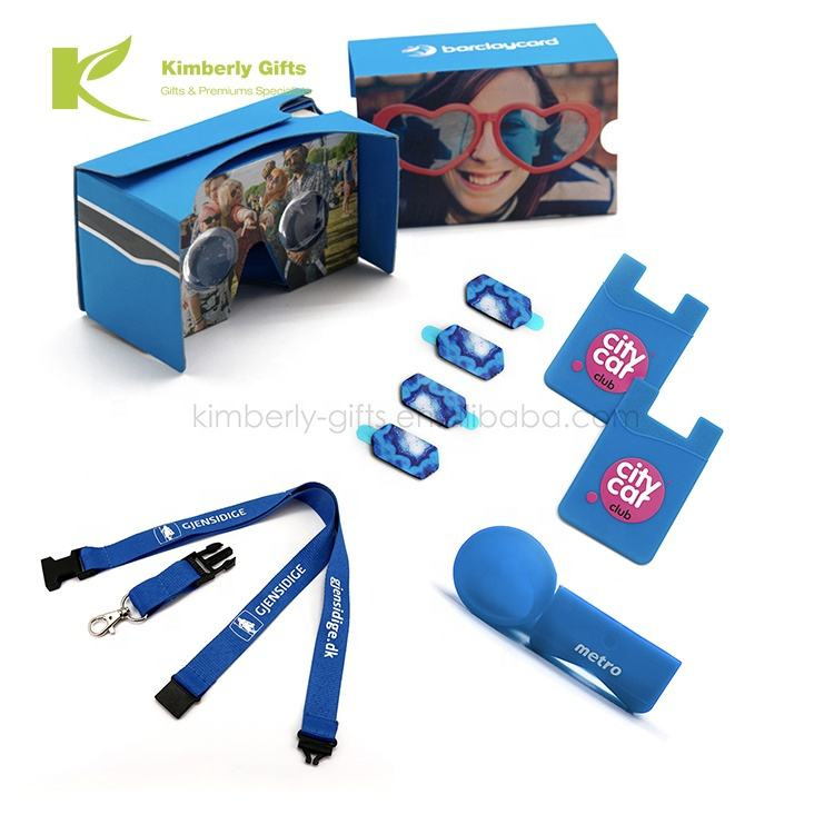 2020 Custom corporate gifts promotional products for marketing ideas company gifts business souvenir