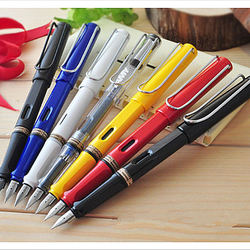 Wholesale Correction Student Writing Posture Pen
