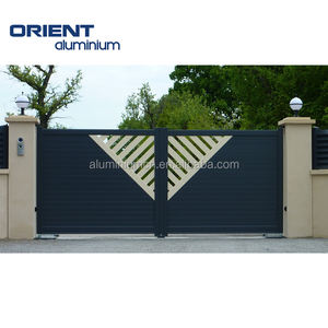 Stainless Steel Gate Design Ss Gate Design For Front And Home Youtube