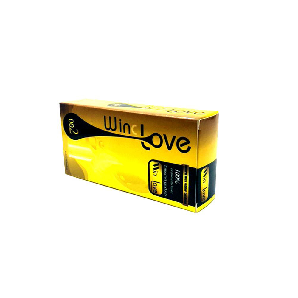 Fine Package Bulk Doll Latex Manufacturers In Thailand Non-Latex Condoms