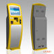 Automatic China Fast Food Ordering Self Service Payment Kiosk Machine Factory