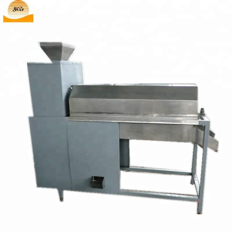 Tomato Extracting Machine Tomato Seed Removing Machine