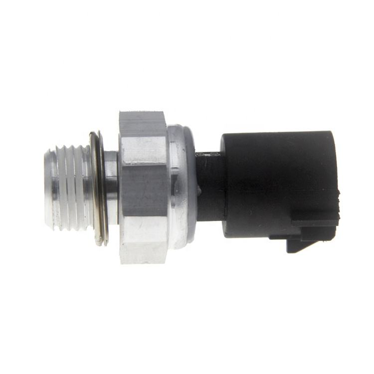 Factory supply auto sensor Oil pressure sensor 12673134