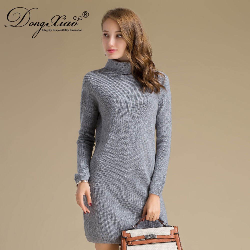 Custom Designs Mais Recentes Plain Inverno Estrelado Fashionwomen Cropped Pullover <span class=keywords><strong>de</strong></span> <span class=keywords><strong>Lã</strong></span> Cashmere Camisola