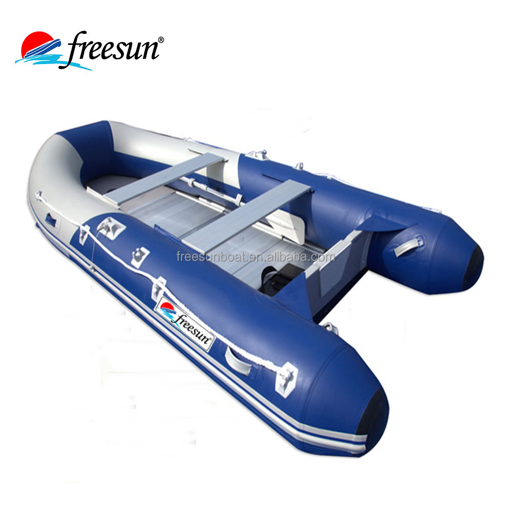 Schlauchboot Pvc <span class=keywords><strong>Hypalon</strong></span> <span class=keywords><strong>Thuyền</strong></span> 12ft <span class=keywords><strong>Thuyền</strong></span> <span class=keywords><strong>Inflatable</strong></span> <span class=keywords><strong>Thuyền</strong></span> <span class=keywords><strong>Trung</strong></span> <span class=keywords><strong>Quốc</strong></span>