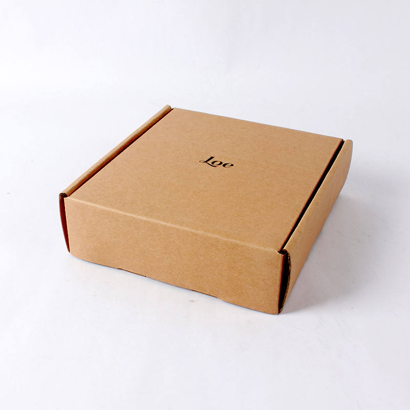 Recycle karton box <span class=keywords><strong>verpackung</strong></span> box wellpappe box