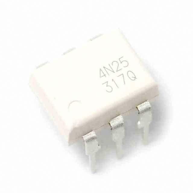 Diode TVS Single Bi-Dir 33.3V 1.5KW 2-Pin SMC T//R 100 Items 1.5SMC39CA