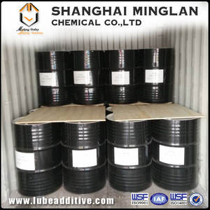 T 323 engine oil Extreme Pressure Anti Friction Additive