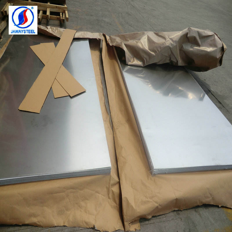 Incoloy Inconel alloy 650 stainless steel plate sheet