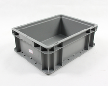 Chinese manufacturer plastic storage boxes/containers with lid