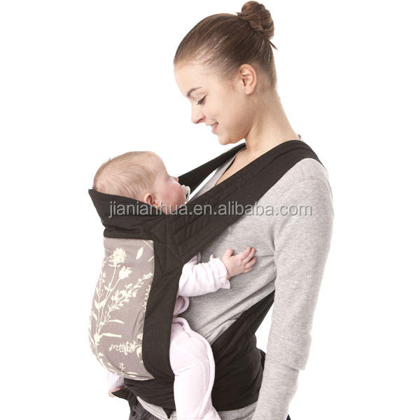 NEW CHEAP baby wrap baby sling baby carrier bebar bebe product organic cotton