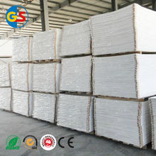 6-19mm PVC Furniture Foam Board/FOAM BOARD plastic
