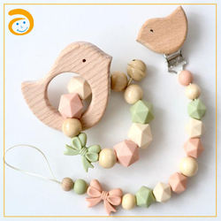bird wooden bracelets bulk fun silicon rings with crochet be