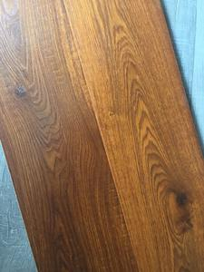 Laminate Floor Krono Laminate Floor Krono Suppliers And