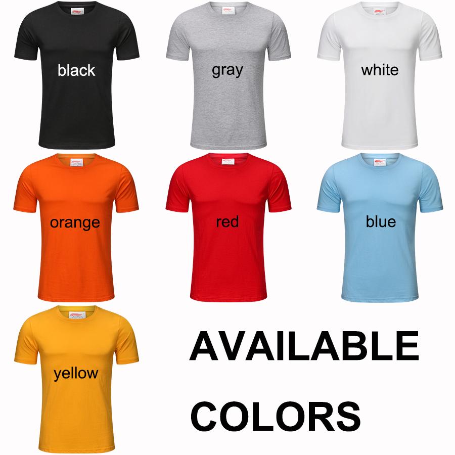 Fuzhou Zhongfeng Sports Products Co Ltd T Shirt Soccer Series