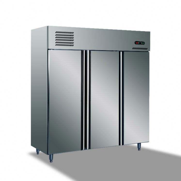 高級飲料ショーケース直立表示クーラーce商業冷凍庫湾曲冷凍庫島冷凍庫