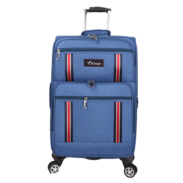 Extensible <span class=keywords><strong>OEM</strong></span> luggagesets prix usine durable bagages de <span class=keywords><strong>chariot</strong></span> de voyage <span class=keywords><strong>sac</strong></span>