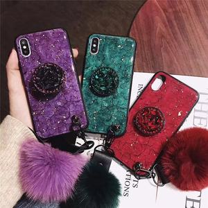 Best selling products pc tpu epoxy mobile phone case for samsung j7 prime note 9 S10 plus