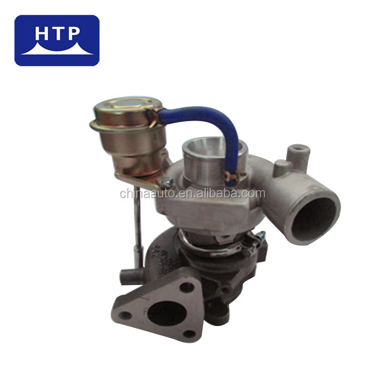apply to car parts turbocharger for FORD for IVECO for MITSUBISHI for HYUNDAI for BMW TF035 49135-03400