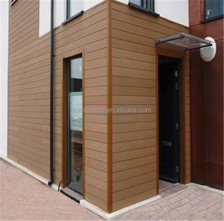 waterproof panel wpc wall system composite wood wall panel system 3d panel system