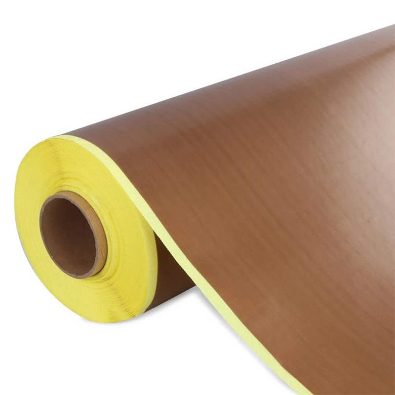 New Products 0.13Mm Thickness Smooth Low Friction Ptfe Coated Fabric Architectural Membrane