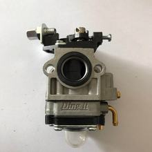 Carburador 40-5 44-5 40F-5 44F-5 MP15 43cc 47cc 49cc 50cc 2-Stroke Carburetor