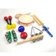 Hot sale china new toy kids children wooden educational toys for kids