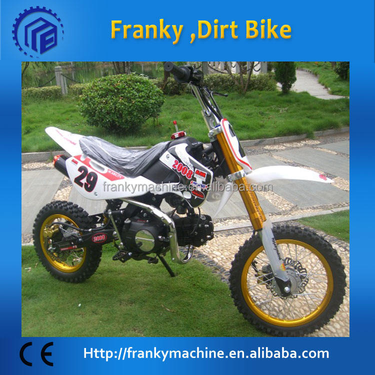 Dirt bike us$<span class=keywords><strong>50</strong></span> winkelen uit china