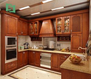 Durable And Elegant Aluminium Kitchen Cabinet Philippines Variants Alibaba Com