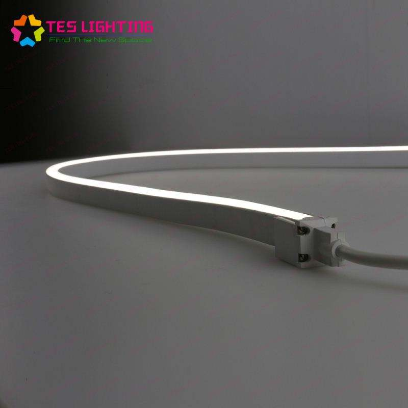 Yeni stil 12 v flexy led neon
