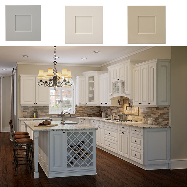 China Kitchen Doors For Sale China Kitchen Doors For Sale Manufacturers And Suppliers On Alibaba Com