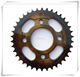 high quality motorcycle chain sprocket 520 520H