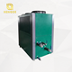 75kw Cooling Capacity Air Cooled Water Hitachi Chiller