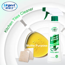kitchen Grease Cleaner Dirt Strong Effect Detergent
