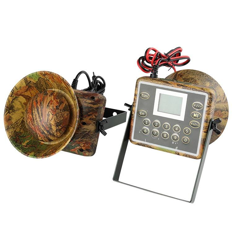 Electronic Game Call electronic consumer FLEXTONE FLX50 flextone R
