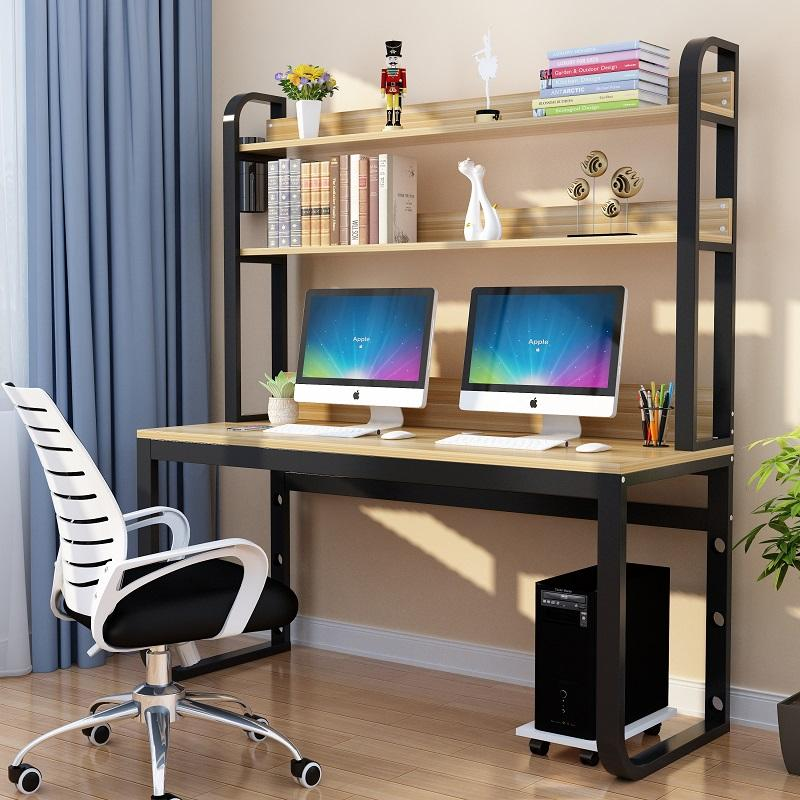Practical low price computer desk Commercial Furniture General Use and Computer Specific Used Computer Desk Wholesale