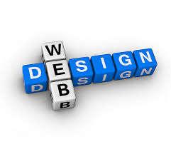 веб-дизайна и разработки