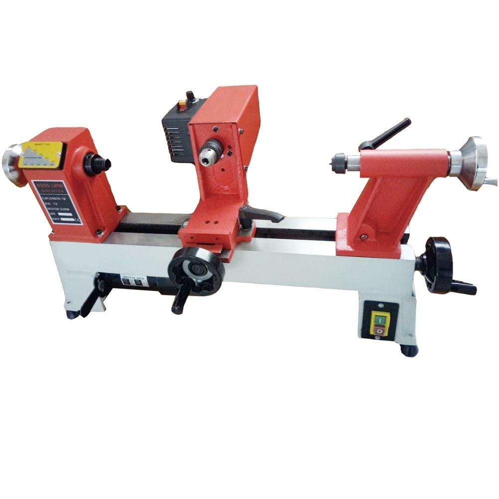 The woodworking machine and the automatic wood tuining lathe MC1443 for sale