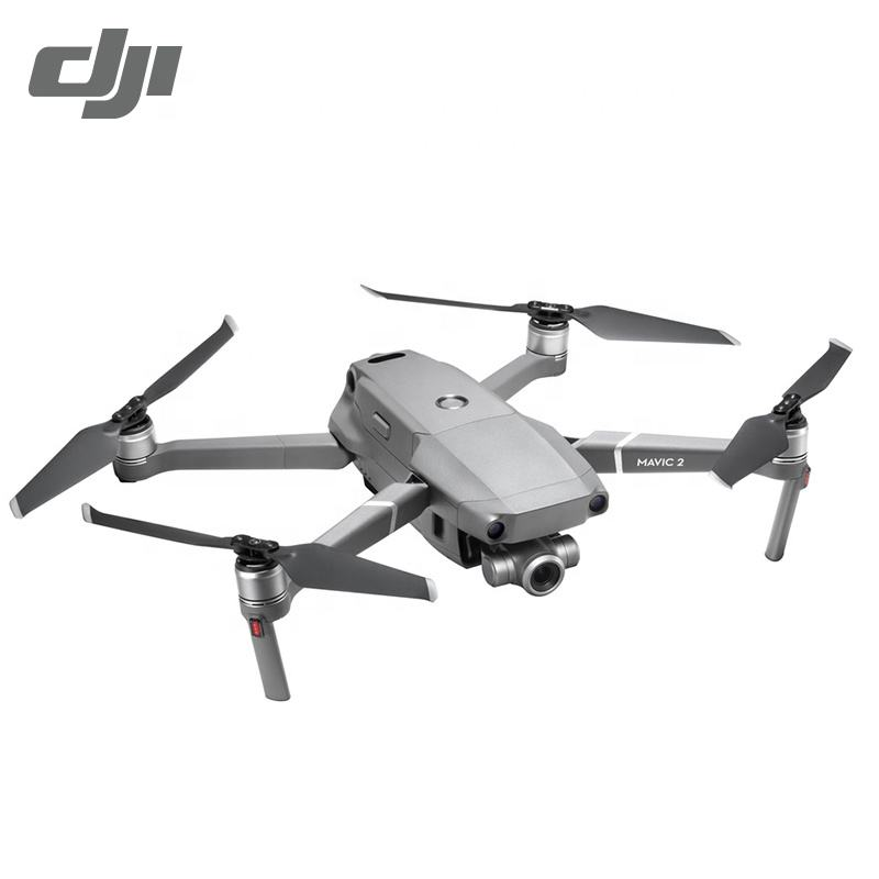 DJI Mavic Air/Mavic Air Fly Meer Combo drone 4 K 100 Mbps Video 3-Axis Gimbal Camera met 4 KM Afstandsbediening FoldableRC Quadcopter