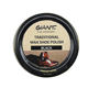 Top sale GIANT shoe wax the best effective shoe polish for leather shoe cleaning and care