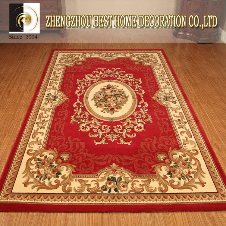 afghan rugs wholesale in bulk for hotel lobby
