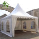 3x3m / 4x4m / 5x5m garden pagoda marquee tent for event party