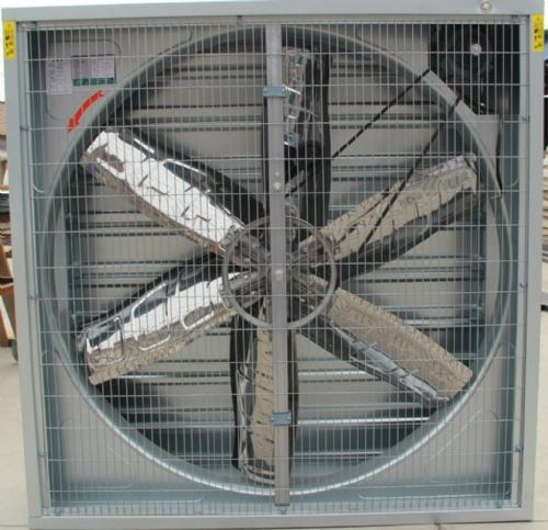marine ventilation fan warehouse ventilation and cooling system forced ventilation fan